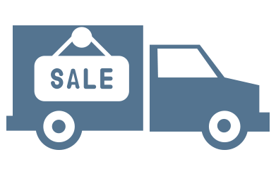 Vehicle Reseller Platform